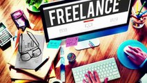 Disenador freelance vs empleado vs empresario