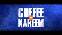COFFEE & KAREEM (2020) Trailer VOST-SPANISH