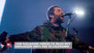 Liam Gallagher's MTV Unplugged Vinyl On Hold