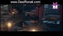 Dirilis Ertugrul Season  1 Episode 32 part 2 Turkish drama in Urdu and Hindi