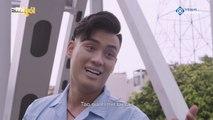 Mì Gói #26 - Phim Ngắn - TÌNH ANH EM | Short Film 2020 - Instant Noodle 26 - Brotherhood