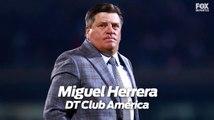 ¿Quién es el mejor técnico mexicano de la actualidad?