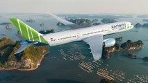 Đưa 280 hành khách châu Âu từ Việt Nam về nước