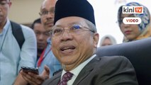 Peruntukan RM63j bantu warga Wilayah Persekutuan hadapi Covid-19