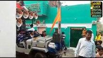 dhima dhima new song DJ GOOD LUCK JHANSI mob.6392147209