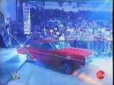 12-WWE SmackDown 10/02/06 Latino CHV