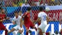 WC 2014 Brazil || All the Goals || Part 1