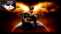 URGENT Update on COVID19 and Bible Prophecy