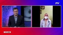 Bakit bumilis ang pagtaas ng bilang ng confirmed cases ng CoVID-19 sa bansa?