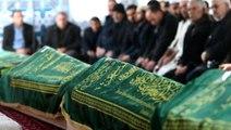 Türkiye, Kovid-19 salgınında en fazla ölümün yaşandığı günü geride bıraktı