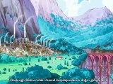 Pokemon 10 Sezon 15 Bölüm  (Türkçe Dublaj)