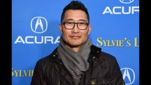 Daniel Dae Kim tests positive for coronavirus