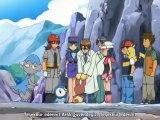 Pokemon 10 Sezon 17 Bölüm  (Türkçe Dublaj)