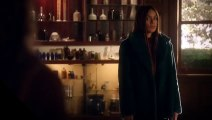 The Magicians S05E13 Fillory and Further - Series Finale