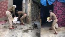 Punjab Police ने Lock Down के दौरान उठाया ऐसा कदम देख आप भी करेंगे वाह वाही | Boldsky
