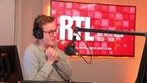 L'invité de RTL Petit Matin du 26 mars 2020