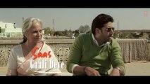 A R Rahman: Genda Phool Lyrical Video | Delhi 6 | Abhishek Bachchan, Sonam Kapoor | T-SERIES | Bollywood Video Songs | Music Video Songs | Hindi Film Songs | Hindi Video Songs | T-Series Video Songs