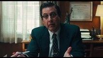 The Irishman Trailer #1 (2019) - Movieclips Trailers
