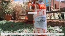 TERBARU!!! +62 813-2666-1515 | Grosir Souvenir Wisuda Tk Unik di Makassar