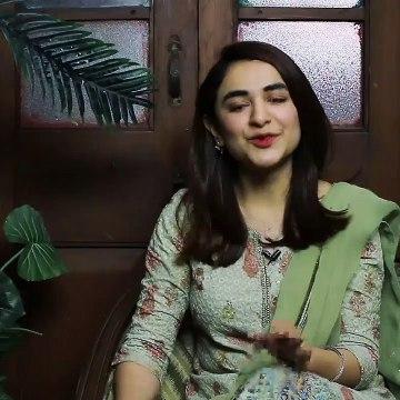 Wafa Kar Chalay Episode 66 HUM TV Drama 25 March 2020
