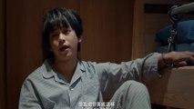 온라인경마사이트 ma % 892.net % 일본경마 ^% 사설경마사이트