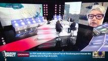 L'interview «Savoir comprendre» : Christine Rouzioux - 26/03