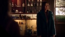 The Magicians Season 5 Ep.13 Promo Fillory and Further (2020) Series Finale