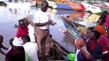 Coronavirus provides unexpected boost for Kenyan fishermen - Reuters - Google Chrome 2020-03-26 09-35-34