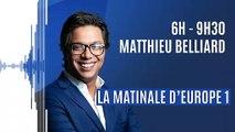 Déplacement présidentiel à Mulhouse : Emmanuel Macron n'est pas M. Tout-le-monde
