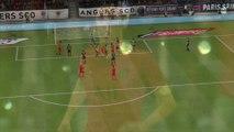 Angers SCO - PSG : notre simulation FIFA 20 (L1 - 32e journée)