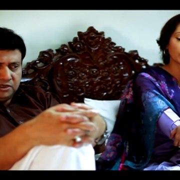 Zindagi Gulzar Hai - Episode 04