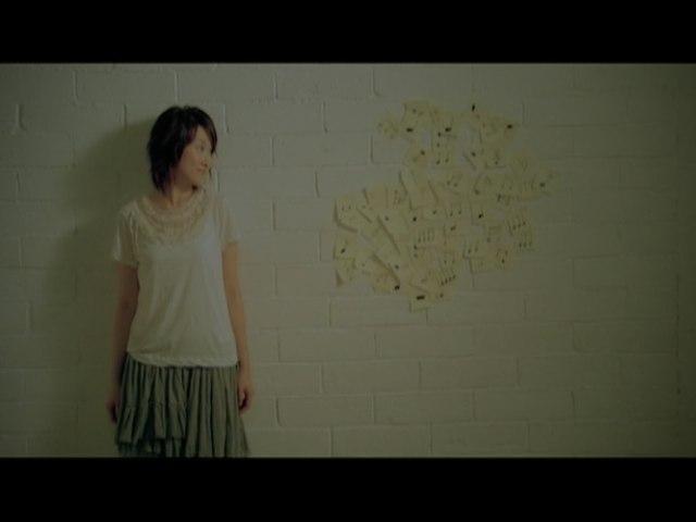 Ivana Wong - Shi Qing