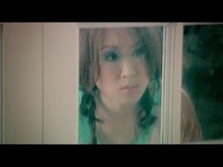 Ivana Wong - Rong Liao Zhong De Shi Jian