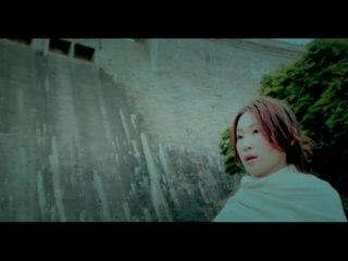Ivana Wong - Xing Fu