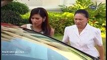 Pan Ruk Pan Rai (2013) Ep 6 - Dòng Đời Nghiệt Ngã Tập 6