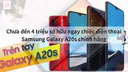 techz.vn-copy1-20200326-16:43