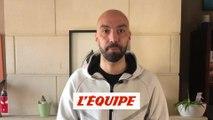 Bob L'Equipe Challenge #6 - Coaching - Tuto