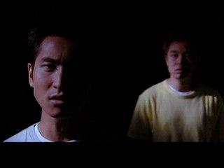 Double R - An Ge Zhi Ge