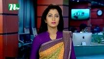 NTV Dupurer Khobor | 26 March 2020