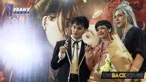 Cả showbiz Việt tụ hội mừng siêu MV