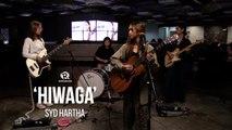 'hiwaga' – Syd Hartha