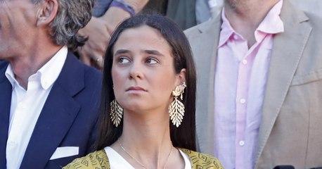 Victoria Federica vs.  Mar Torres: toda la verdad de su mala relación