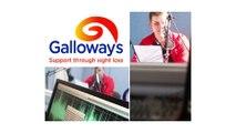 Galloways Talking News   Leyland Guardian   25th March 2020
