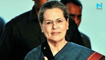 """Will support the govt"", Sonia Gandhi writes letter to PM over lockdown"