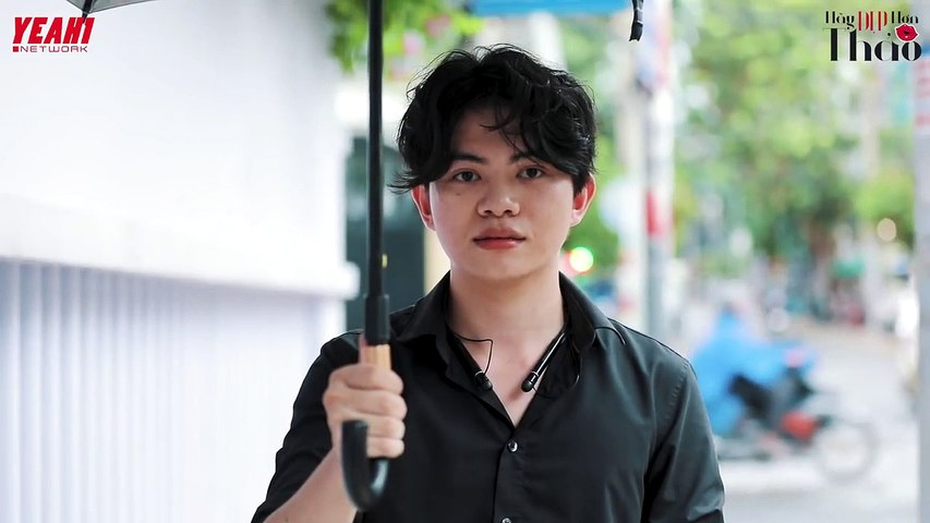 Trailer Hãy Đẹp Hơn Thảo #3 - Hair Stylist Hari Won - Sơn Tùng chia sẻ hai kiểu tóc nam thời thượng   Godialy.com