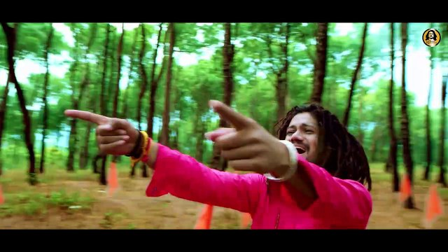 Special Shivratri 2020 - Mahadeva Song  - Hansraj Raghuwanshi New Song  - Devo Ke Deva Mahadeva