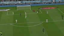 OM - Dijon FCO : notre simulation FIFA 20 (L1 - 32e journée)