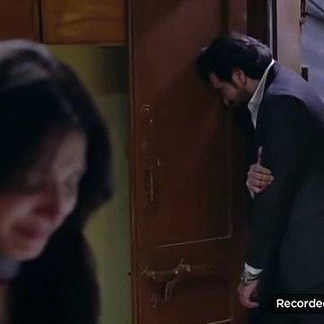 Mere Pass Tum Ho Last Episode Death Scene   Ary Digital 