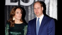 William and Kate 'want to help' community during coronavirus