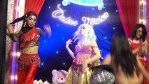 Đoàn lô tô show Sài Gòn Tân Thời diễn livestream thời dịch COVID-19: vé dò bán online qua tin nhắn